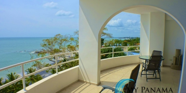 For-Sale-Coronado-Bay-Condo-MPRE-Amazng-View