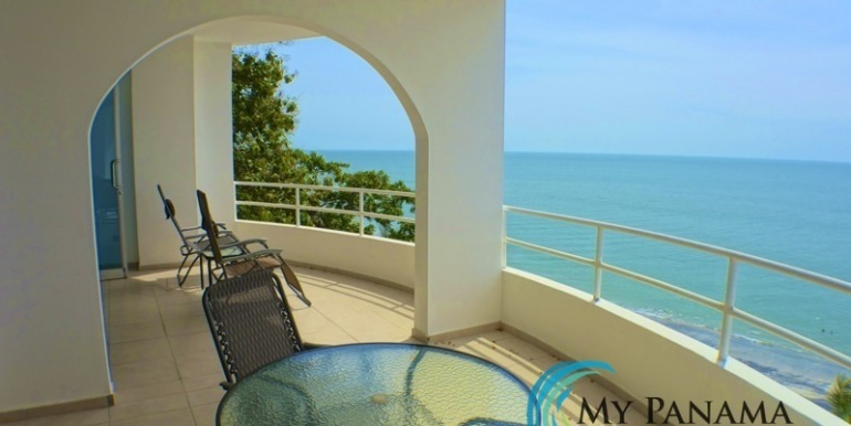 For-Sale-Coronado-Bay-Condo-MPRE-Balcony