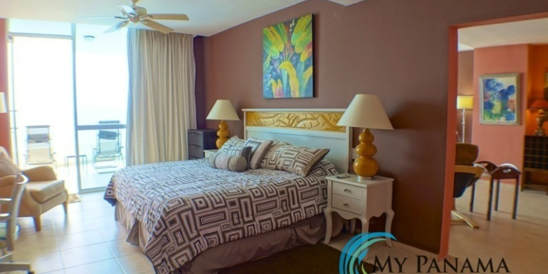 For-Sale-Coronado-Bay-Condo-MPRE-Bedroom