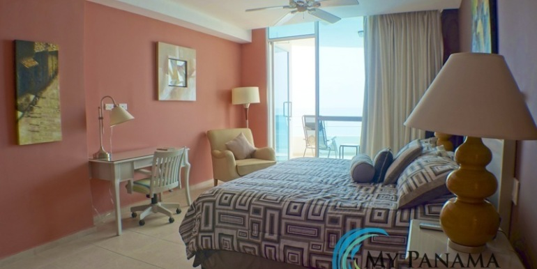 For-Sale-Coronado-Bay-Condo-MPRE-Bedroom-View2