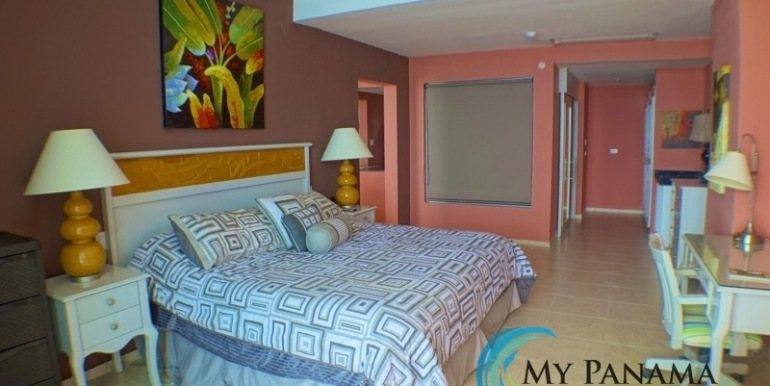 For-Sale-Coronado-Bay-Condo-MPRE-Large-Bedroom