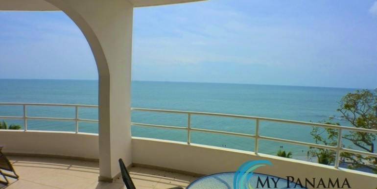 For-Sale-Coronado-Bay-Condo-MPRE-balcony3