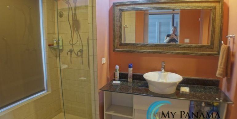 For-Sale-Coronado-Bay-Condo-MPRE-bathroom-shower