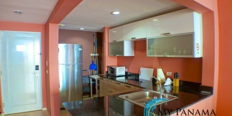 For-Sale-Coronado-Bay-Condo-MPRE-kitchen-