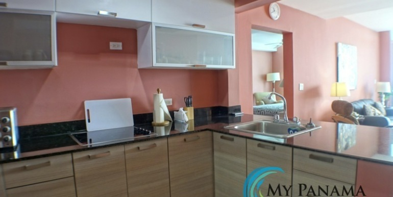 For-Sale-Coronado-Bay-Condo-MPRE-kitchen2