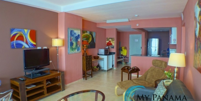 For-Sale-Coronado-Bay-Condo-MPRE-living-room