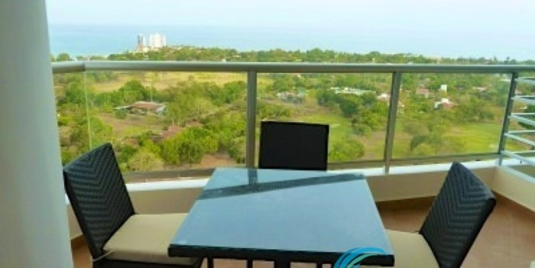 For-Sale-Coronado-Golf-MPRE-Panama-Main Balcony with views