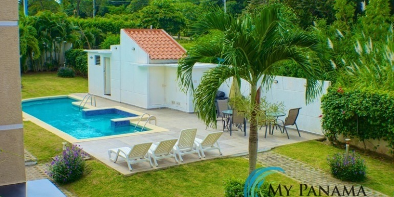 For-Sale-Gorgona-Condo-Brisas-de-Malibu-MPRE-Balcony-View