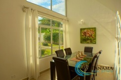 Mountains, Majesty and Malibu!  Modern Loft Condo For Sale in Panama