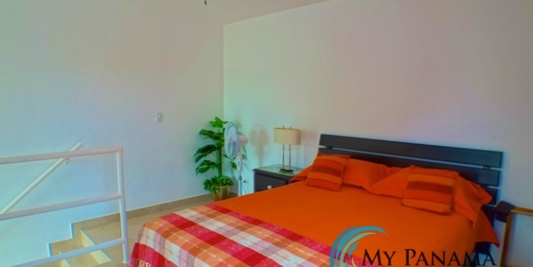 For-Sale-Gorgona-Condo-Brisas-de-Malibu-MPRE-Loft-Bedroom