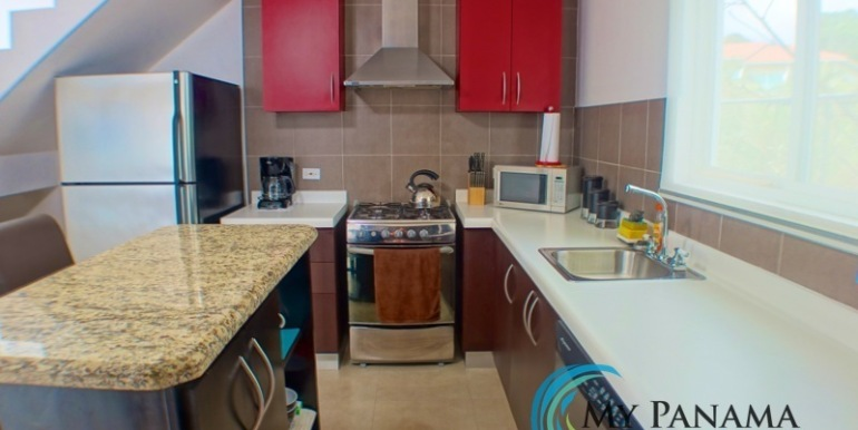 For-Sale-Gorgona-Condo-Brisas-de-Malibu-MPRE-Spacious-Kitchen