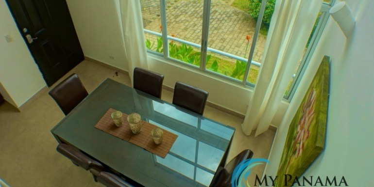 For-Sale-Gorgona-Condo-Brisas-de-Malibu-MPRE-View-from-loft
