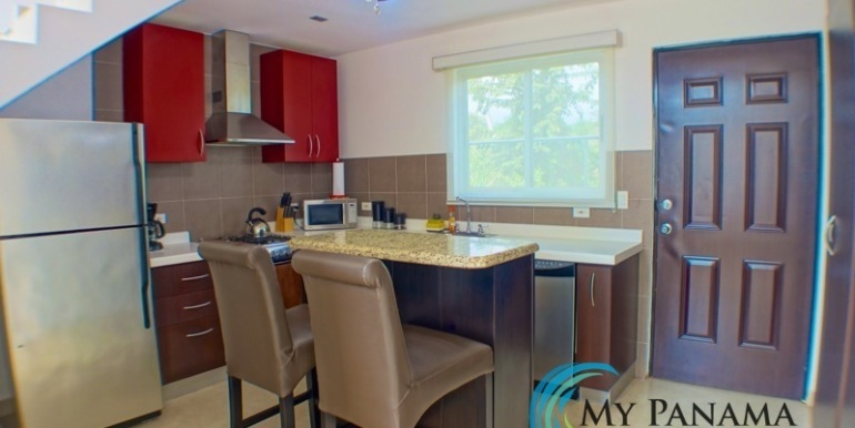 For-Sale-Gorgona-Condo-Brisas-de-Malibu-MPRE-kitchen