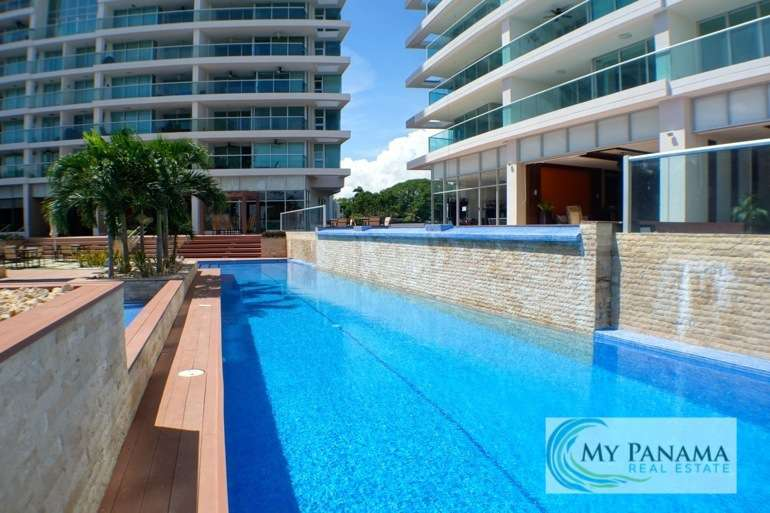 Life is Better at the Beach: Bahia Condo for Sale BELOW Developer Pricing!