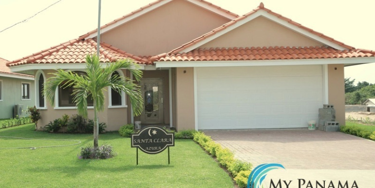 Home-For-Sale-Panama-Azura-Another-Model