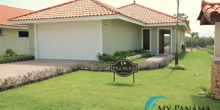 Home-For-Sale-Panama-Azura-Model-Homes
