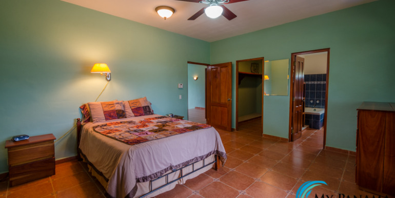 Coronado-House-For-Sale-MPRE-Bedroom
