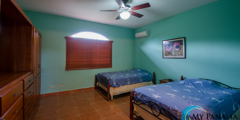 Coronado-House-For-Sale-MPRE-Bedroom4