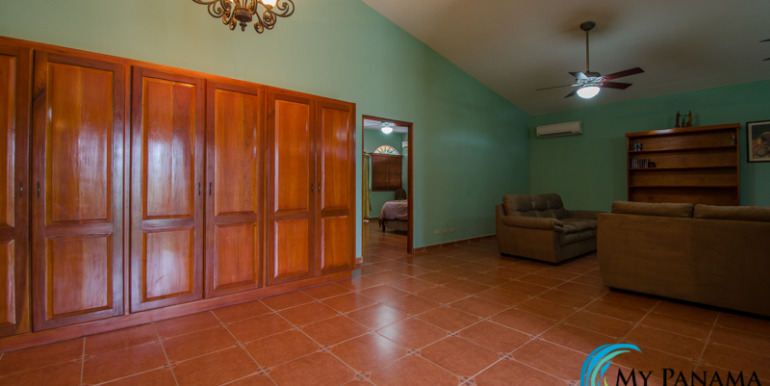 Coronado-House-For-Sale-MPRE-Cupboards