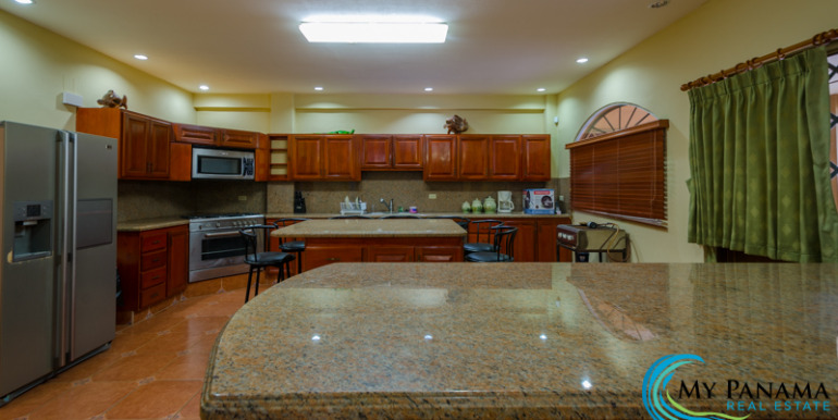 Coronado-House-For-Sale-MPRE-Kitchen3