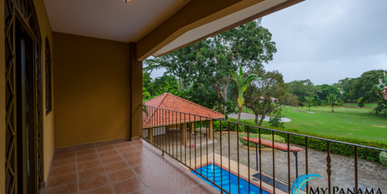 Coronado-House-For-Sale-MPRE-View