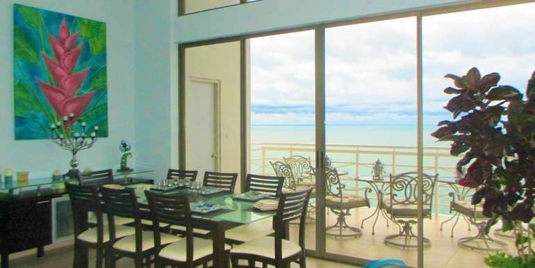 For-Sale-Beaches-Gorgona-Panama-MPRE-09 Dining Room