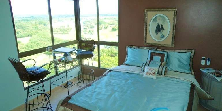 For-Sale-Beaches-Gorgona-Panama-MPRE- Bedroom 2