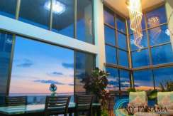 5-BDR DREAM Condo – Beachfront