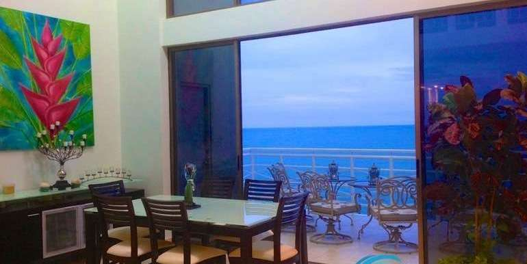 For-Sale-Beaches-Gorgona-Panama-MPRE-Dining Room