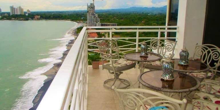For-Sale-Beaches-Gorgona-Panama-MPRE-West View