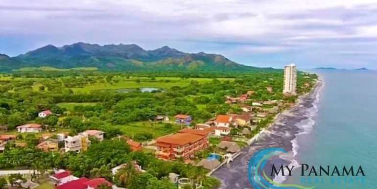 For-Sale-Biltmore-Gorgona-Panama-MPRE- Biltmore with Ocean View