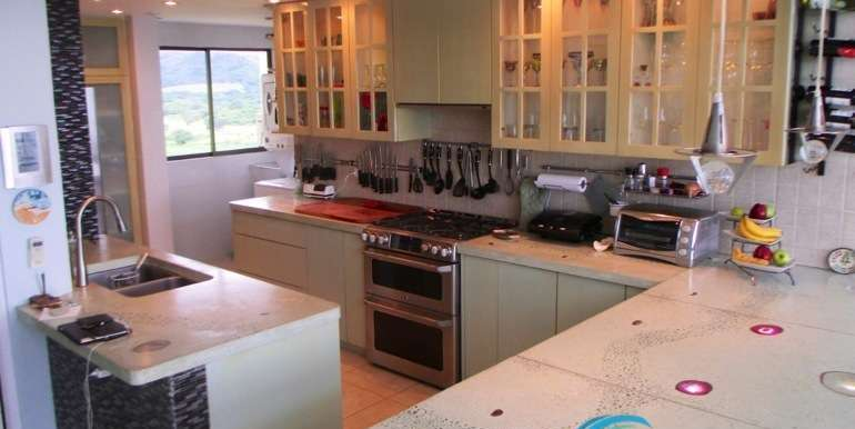 For-Sale-Biltmore-Gorgona-Panama-MPRE- Kitchen 2