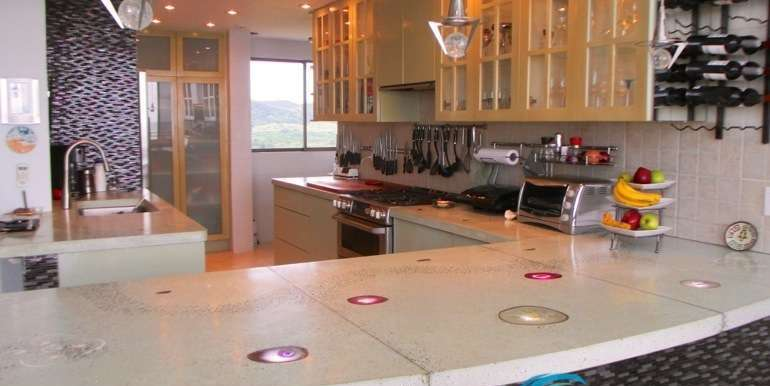 For-Sale-Biltmore-Gorgona-Panama-MPRE- Kitchen 3