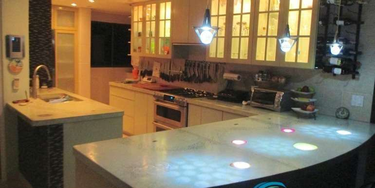 For-Sale-Biltmore-Gorgona-Panama-MPRE- Kitchen 4