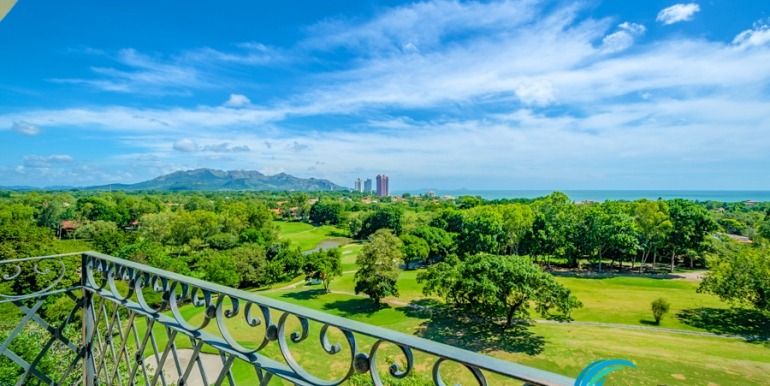 For-Sale-El-Alcazar-Coronado-Panama-MPRE-Balcony-View