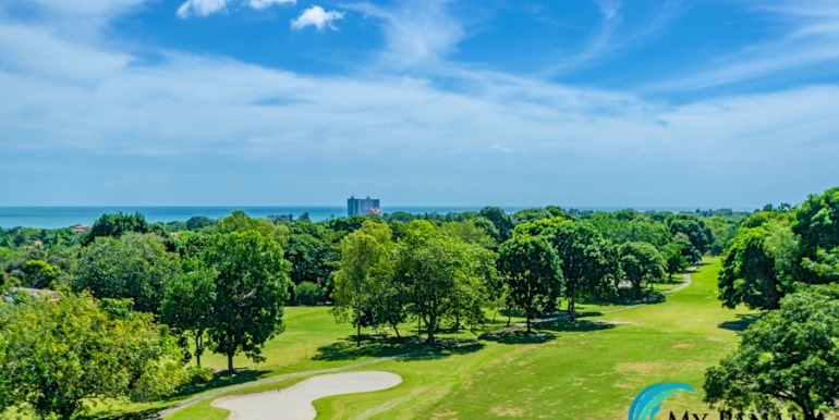 For-Sale-El-Alcazar-Coronado-Panama-MPRE-Golf-Course-View