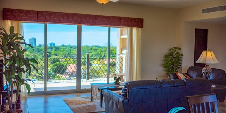 For-Sale-El-Alcazar-Coronado-Panama-MPRE-Room-with-View