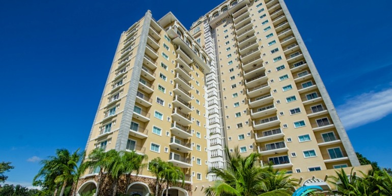 For-Sale-El-Alcazar-Coronado-Panama-MPRE-Towers