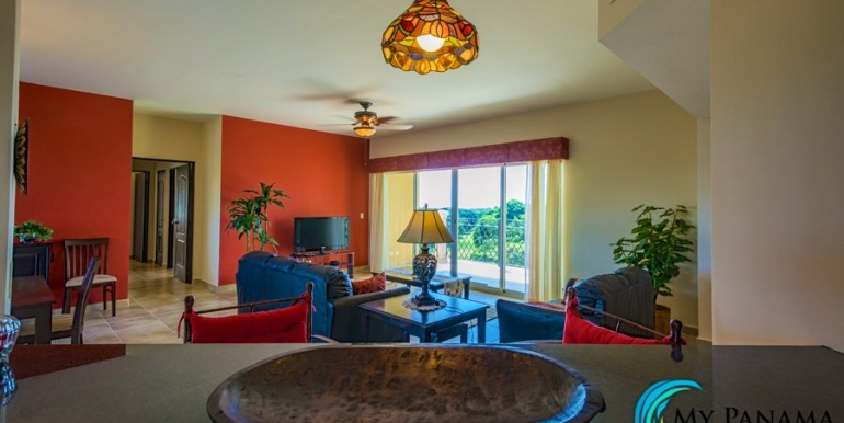 For-Sale-El-Alcazar-Coronado-Panama-MPRE-View-From-Kitchen