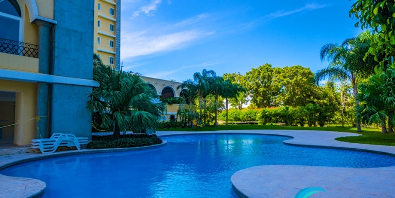 For-Sale-El-Alcazar-Coronado-Panama-MPRE-pool