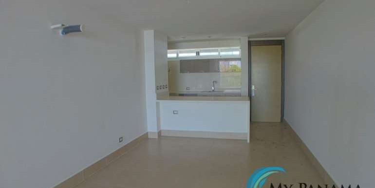 For-Sale-Bahia-MPRE-Dining-kitchen