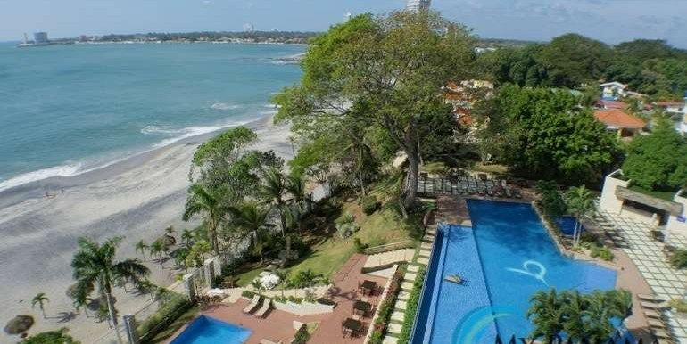 For-Sale-Bahia-MPRE-View