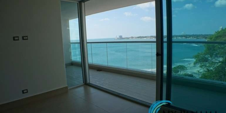 For-Sale-Bahia-MPRE-view-from-Master-Bedroom