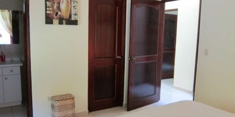 House-for-sale-Panama-Altos1