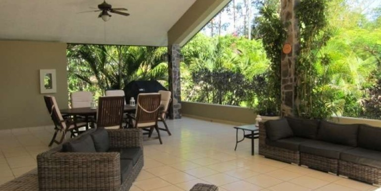 House-for-sale-Panama-Altos10