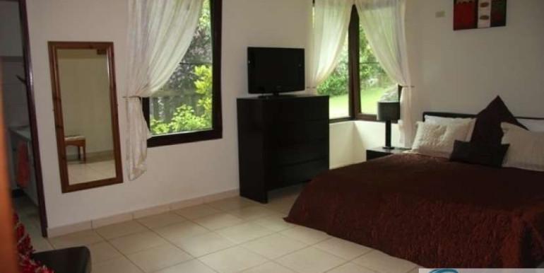 House-for-sale-Panama-Altos12
