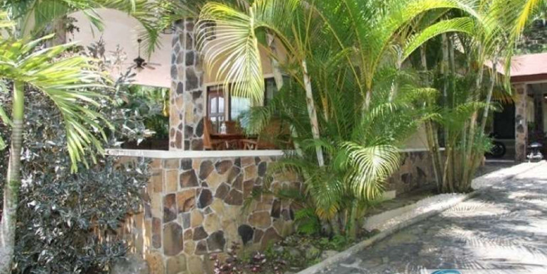 House-for-sale-Panama-Altos14