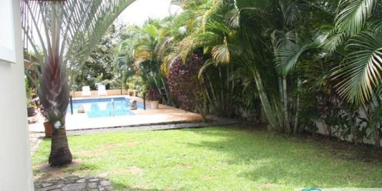 House-for-sale-Panama-Altos16