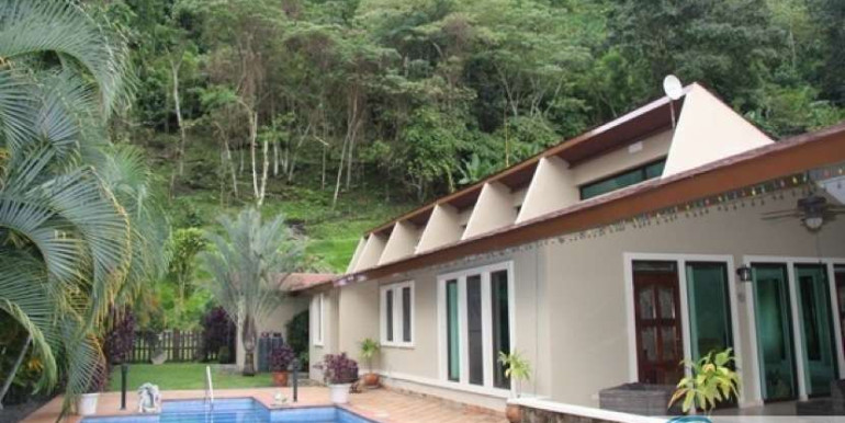 House-for-sale-Panama-Altos17
