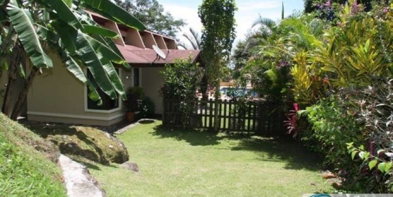 House-for-sale-Panama-Altos18